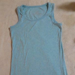 Justice - Girls Cotton/Polyester Tank Top